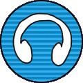luisteren120