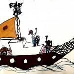 Piratenschip_klein